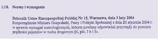 ISKRA_Rozp
