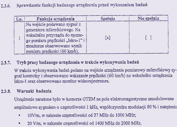ISKRA_Test