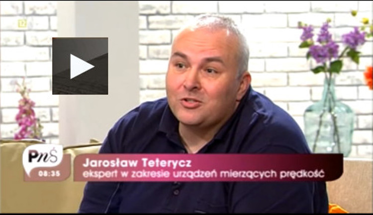 TeteryczPNS_2