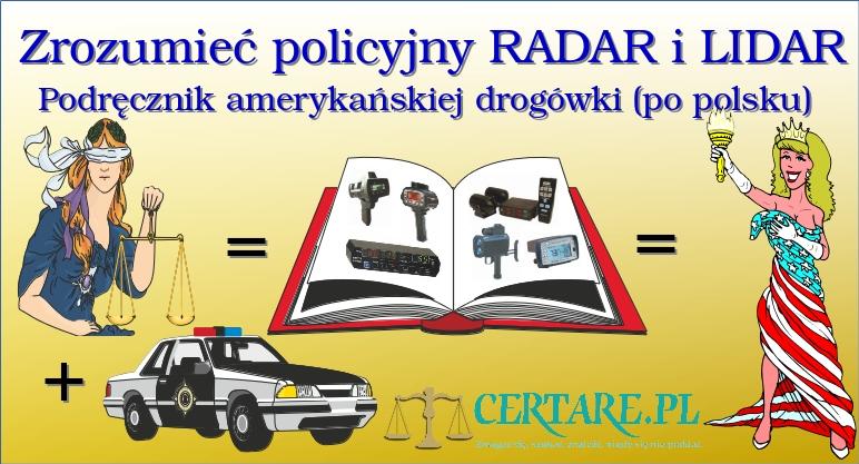RadarLidar