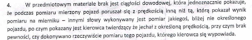 ciaglosc